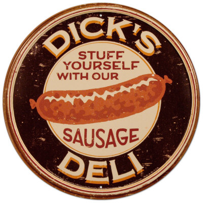 d1191dick-s-sausage-posters