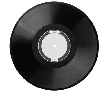 vinyl-record-797205