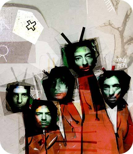 radiohead-1