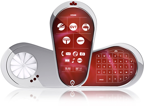 the-pomegranate-phone