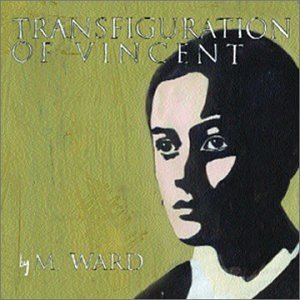 album-transfiguration-of-vincent