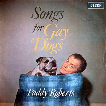songsforgaydogs21