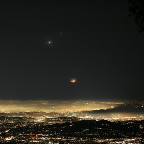 los-angeles-night-sky