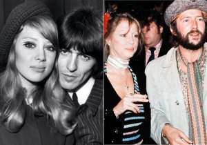img-mg---women-in-songs---pattie-boyd_154034828473